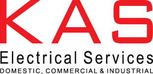 KAS Electrical Services